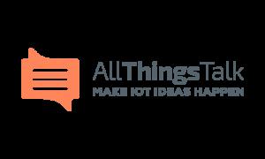 AllThingsTalk