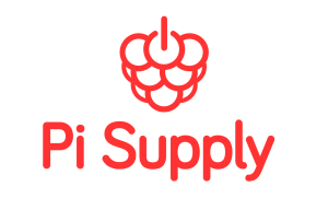 Pi Supply