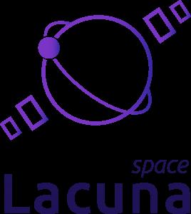 Lacuna Space