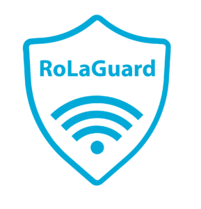RoLa Guard