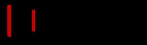 Akenza