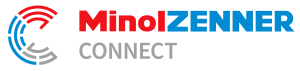 Minol ZENNER Connect