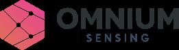 Omnium Sensing