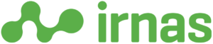 IRNAS