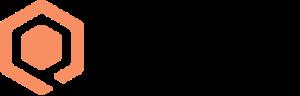 Qubitro