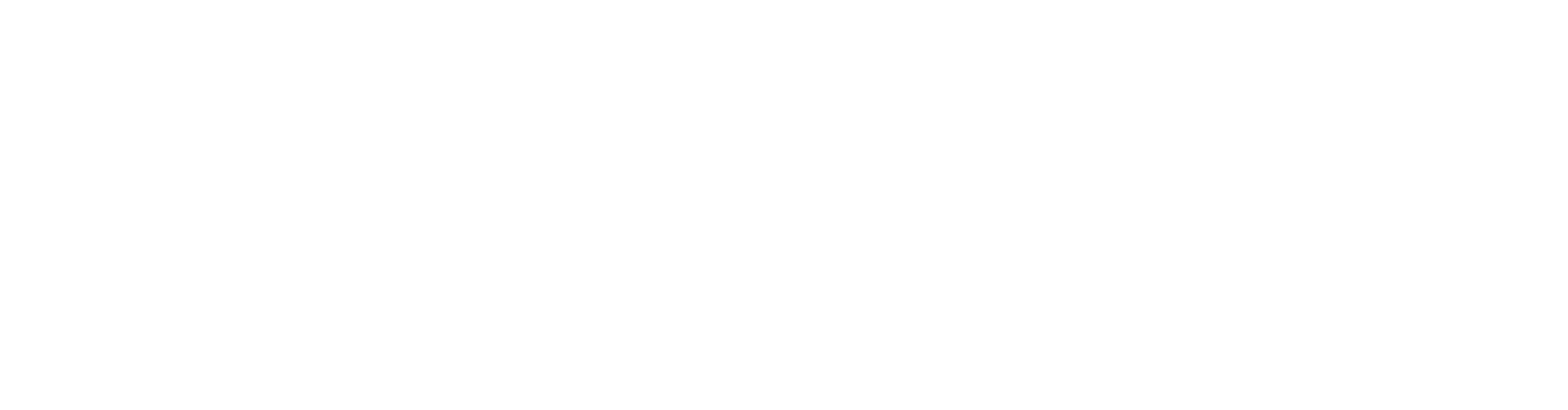 TheThingsConference