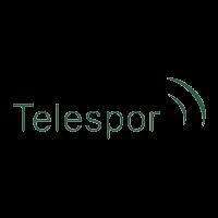 Telespor