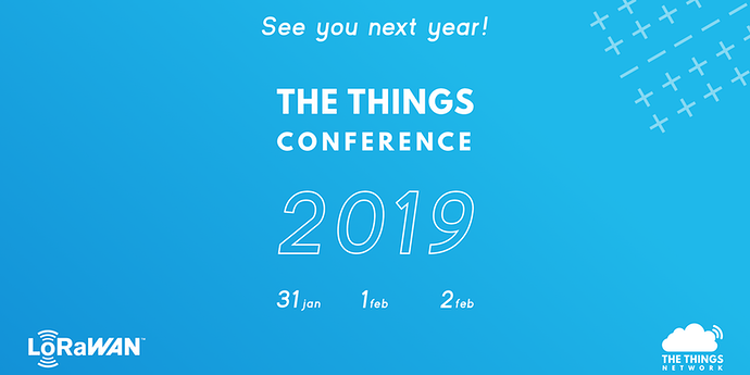 conference2019-1