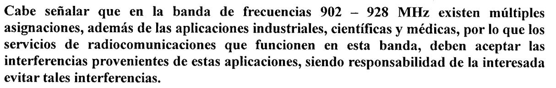 Extracto_Resoluciones_14r_791