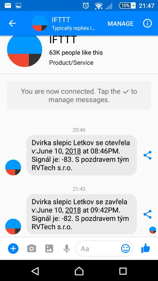 facebook_dvirka