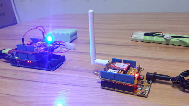 Toy Gps Data Logger : Dragino gps tracker hardware the things network
