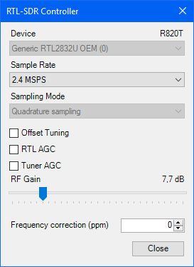 RTL-SDR%20-%20Without%20AGC