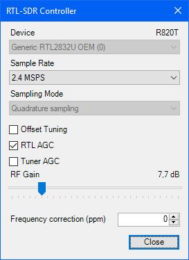 RTL-SDR%20-%20With%20RTL%20AGC