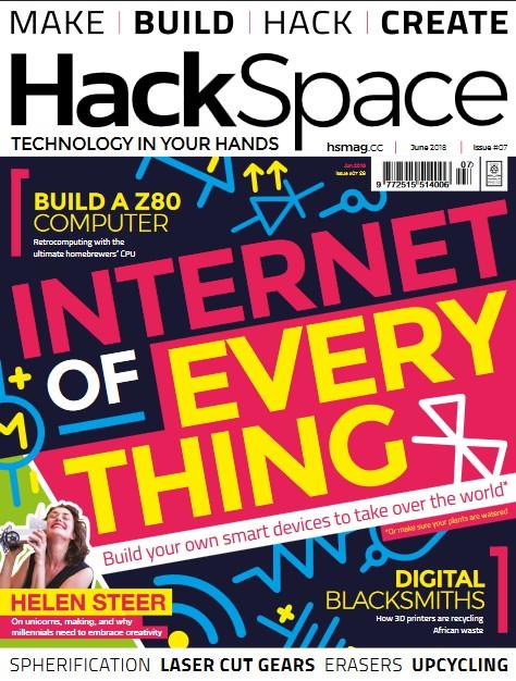 hackspace%20Issue%20%2307