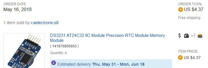 ebay%203231