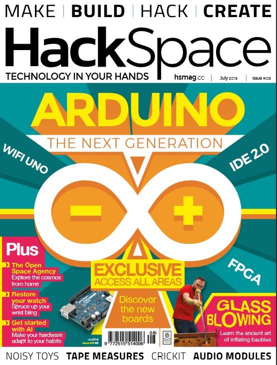 HackSpace%20july%202018