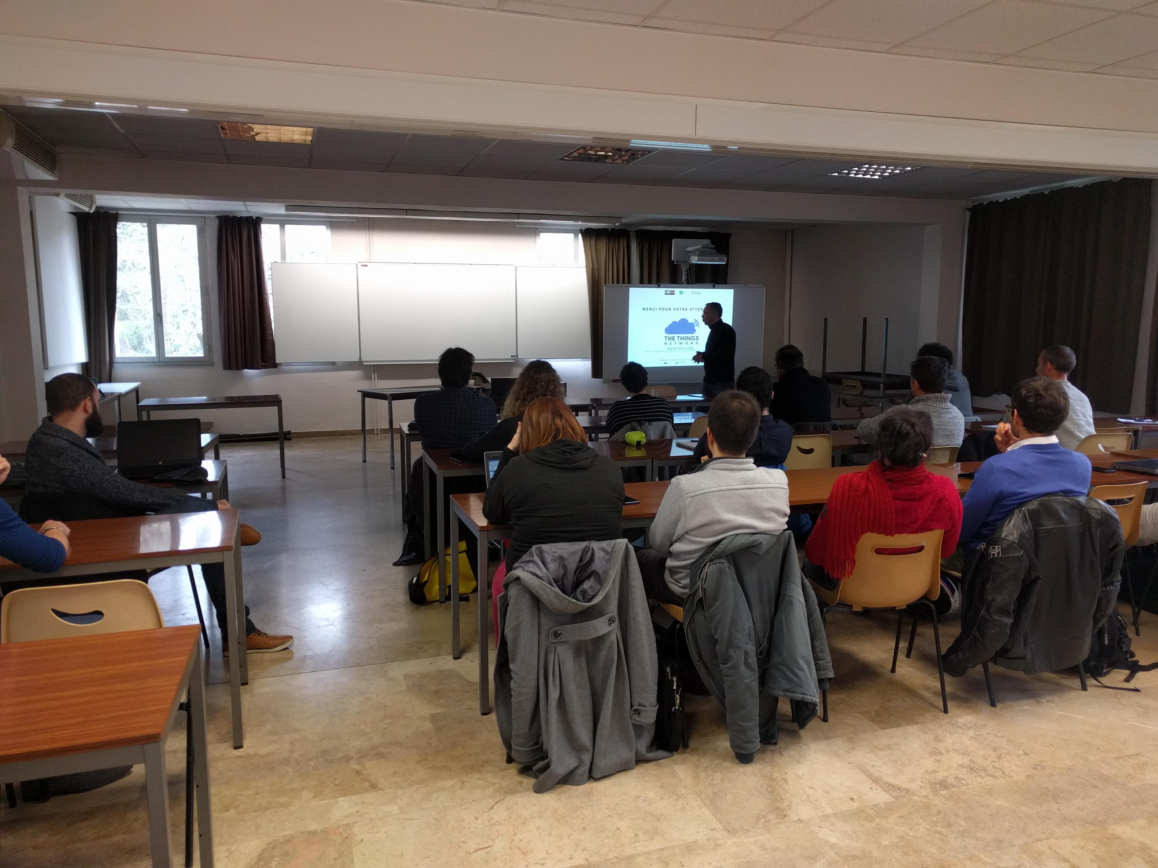 presentation-TTN-20180215