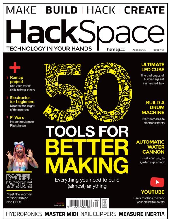 hackspace%239