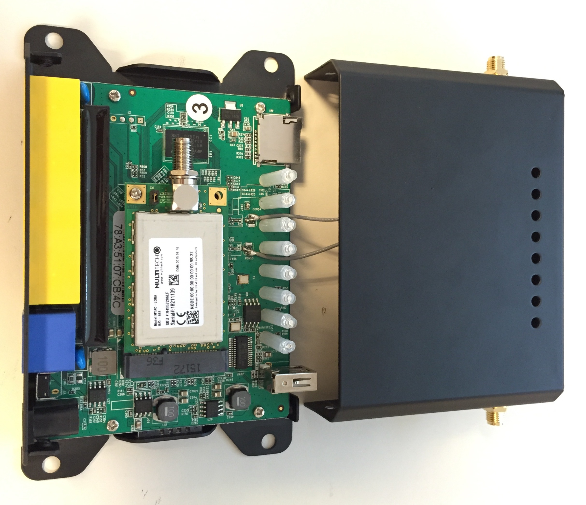 Gateway ID59C Atheros LAN Driver Download