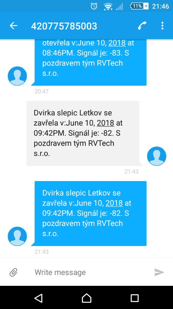 sms_dvirka