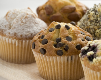 muffins-small