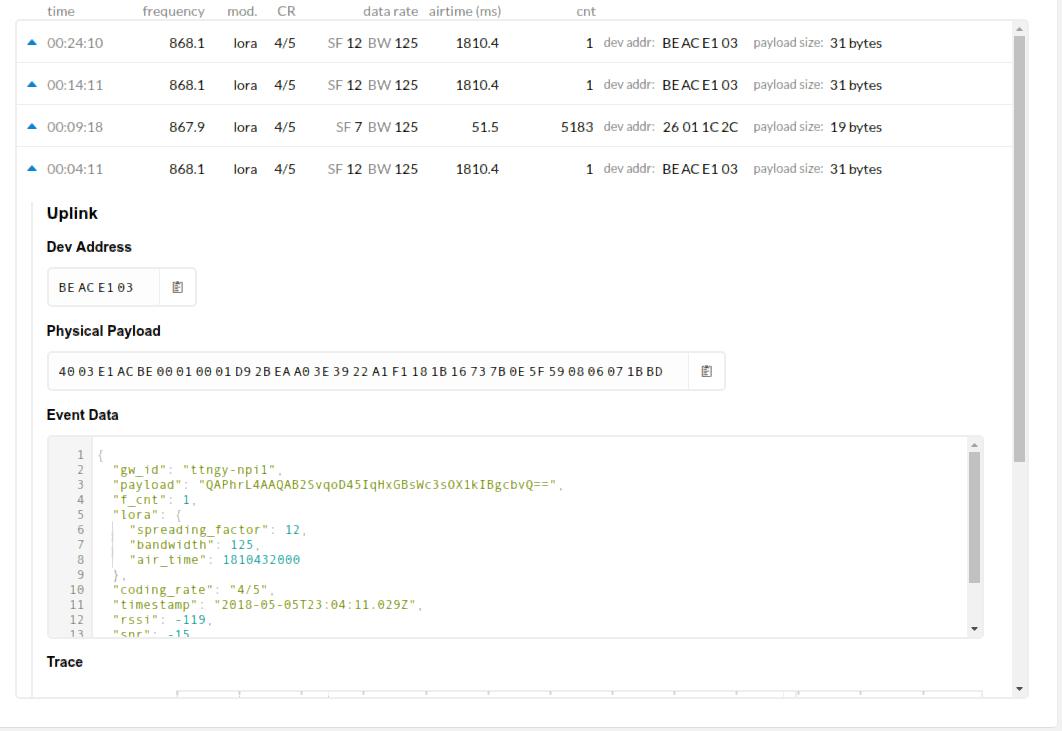 Screenshot%20from%202018-05-06%2000-26-09