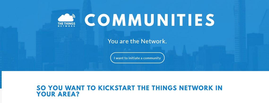 kickstartcommunity