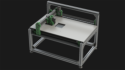 3D Printing - Hardware - The Things Network