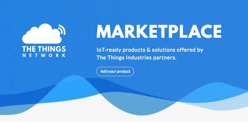 marketpl