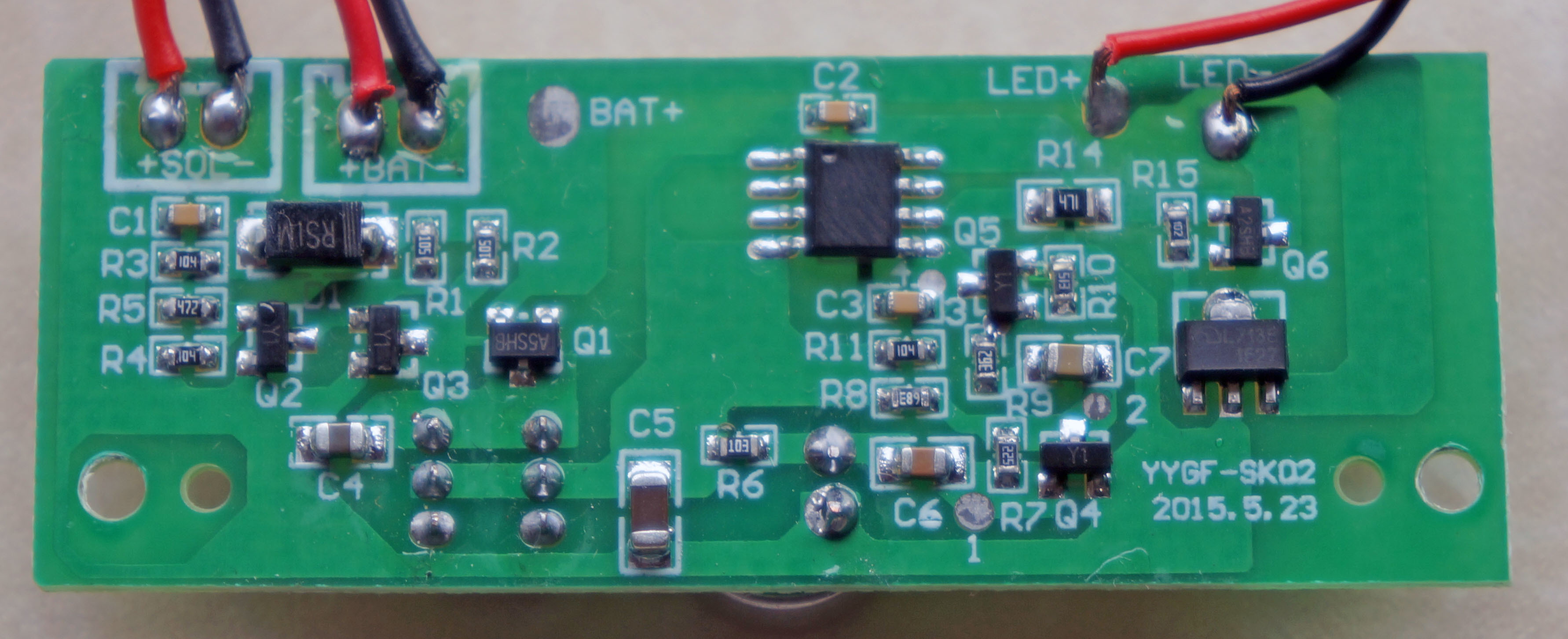 Solar Charger Controller Using Transistors also Automatic Battery Charger Circuit moreover Installation Guide moreover 2892 together with Portable Usb Charger Circuit. on solar panel battery charger circuit
