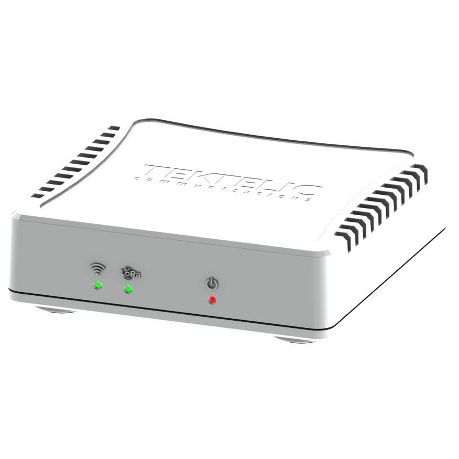 Low Cost LoRa Compliant Gateways - Raspberry Pi Gateway - The Things