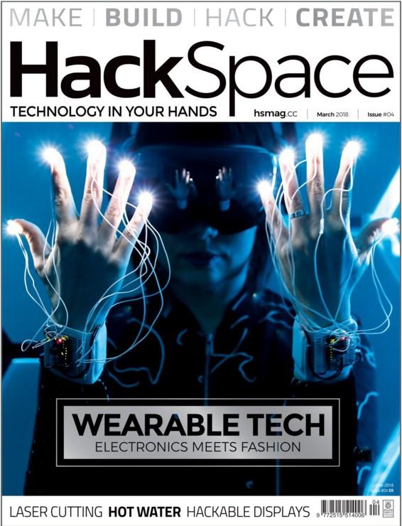 hackspace4cover