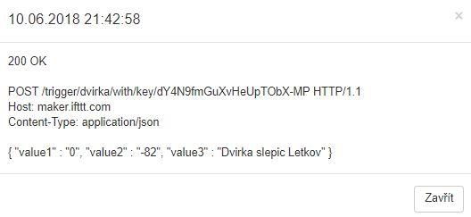 callback_dvirka