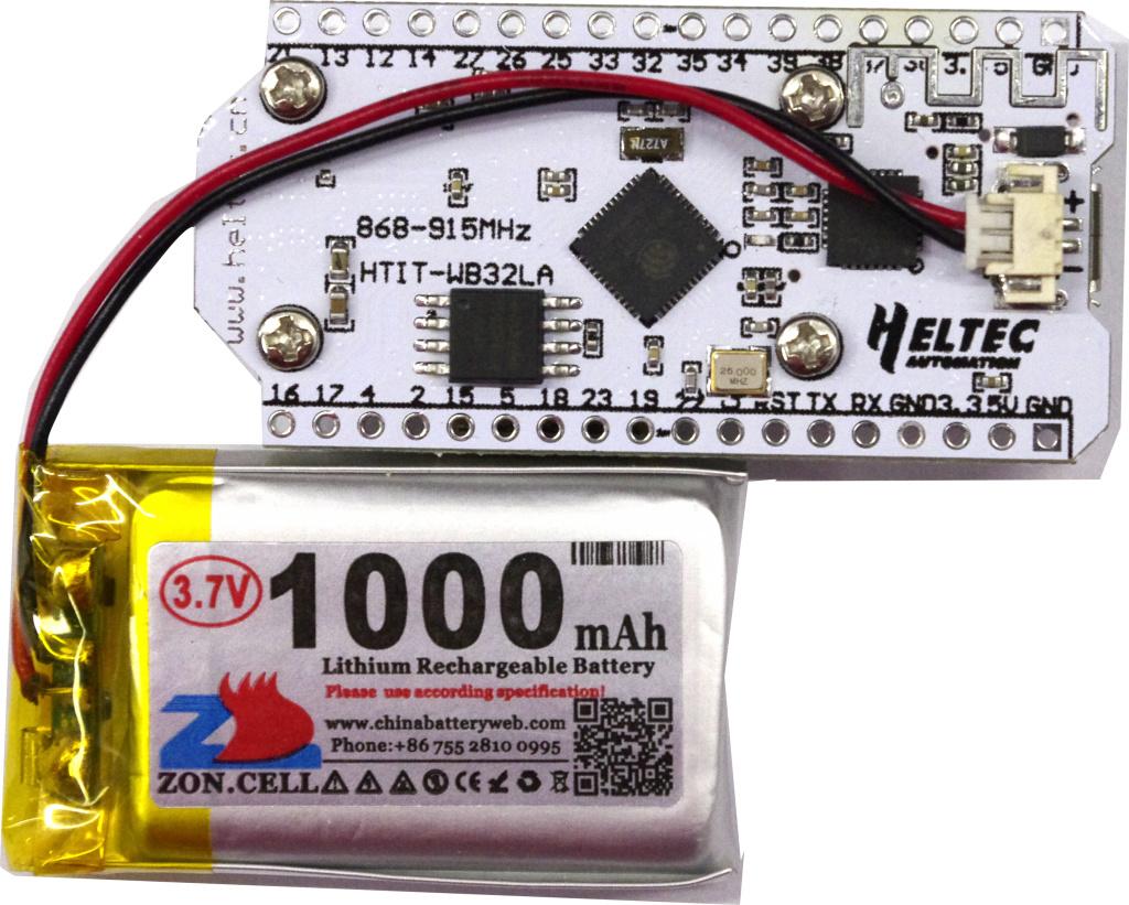 heltec-battery