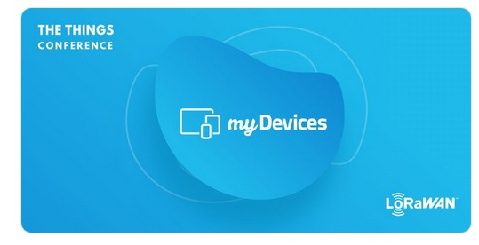 myDevices%20-%20conference