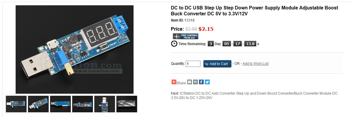 DC%20to%20DC%20USB%20Step%20Up%20Step%20Down%20