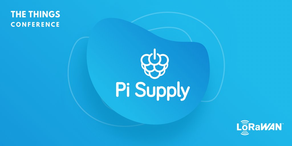 conference%20Pi%20Supply
