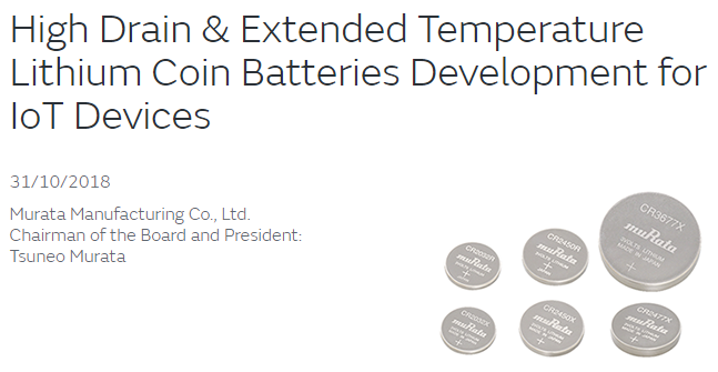 Lithium%20Coin%20Batteries%20for%20IoT%20Devices