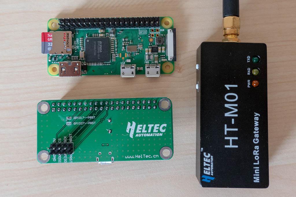 heltec-ht-m01-002