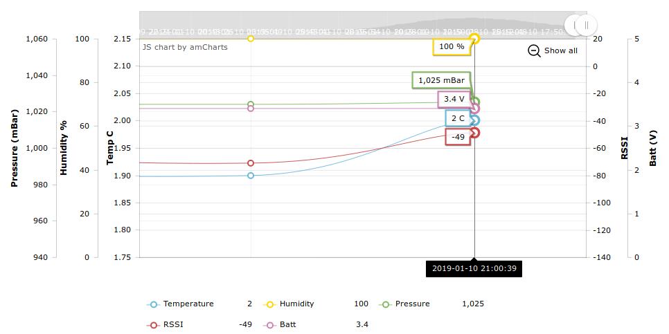 Screenshot%20from%202019-01-10%2022-15-40