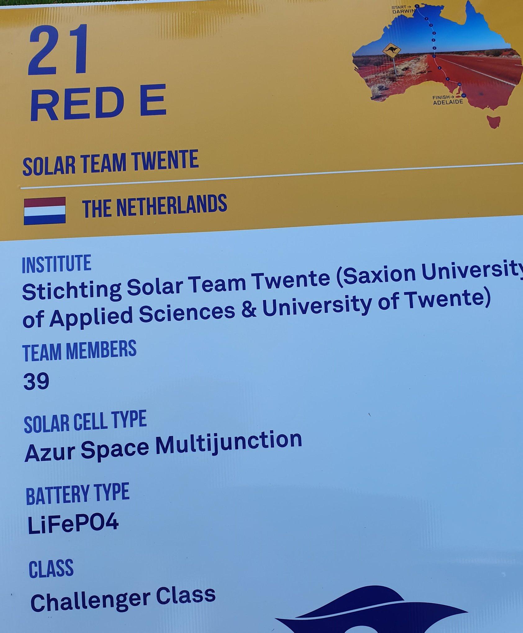 red-e2