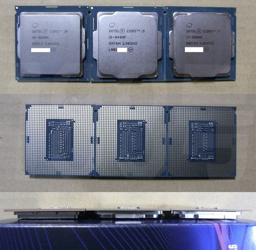 TH1-6cores