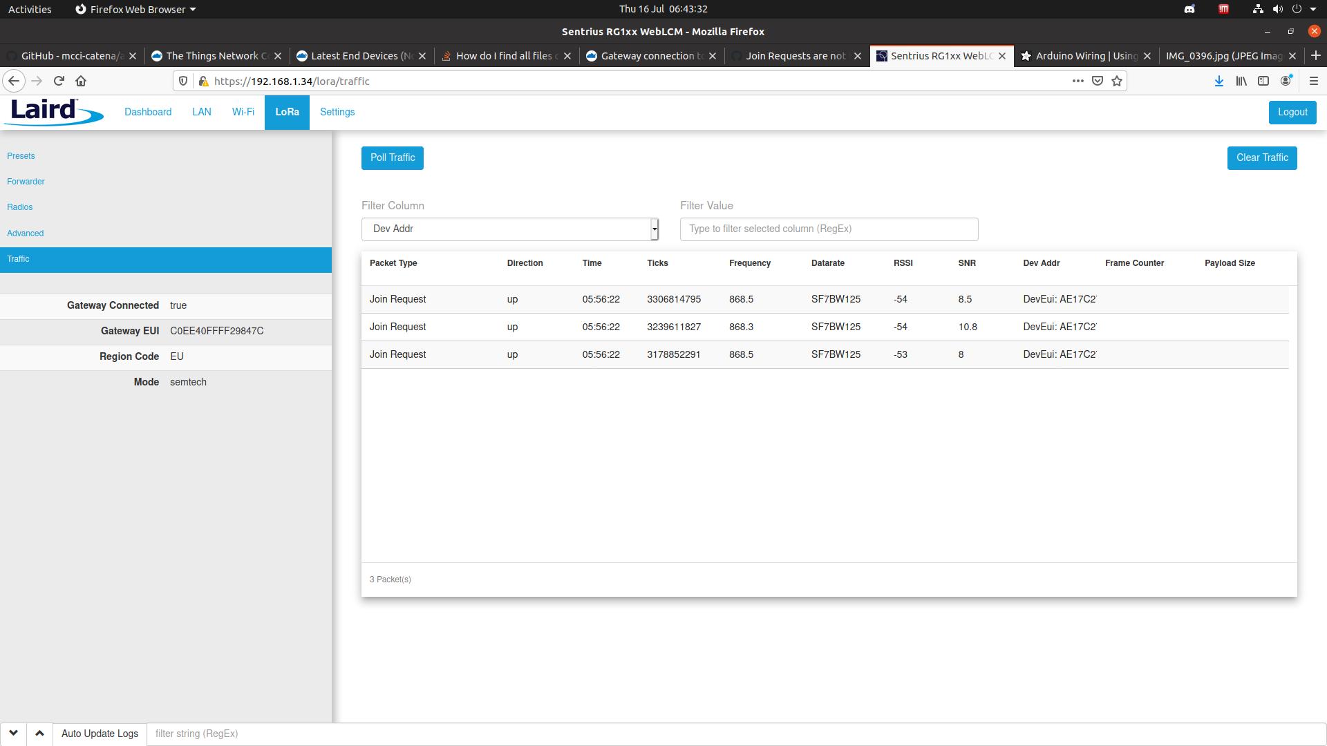 Screenshot from 2020-07-16 06-43-32