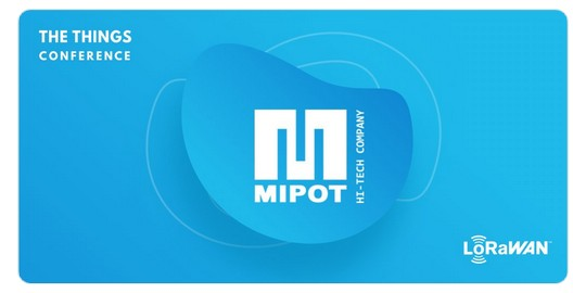 mipot%20-%20conference