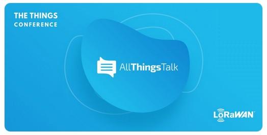 AllThingsTalk%20-%20conference