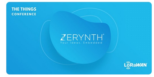 zerynth%20-%20conference