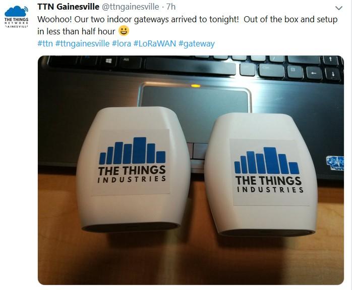 ttngainesville