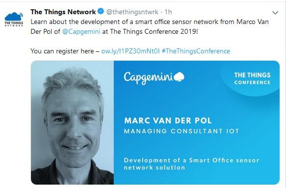 markvanderpol%20-conference