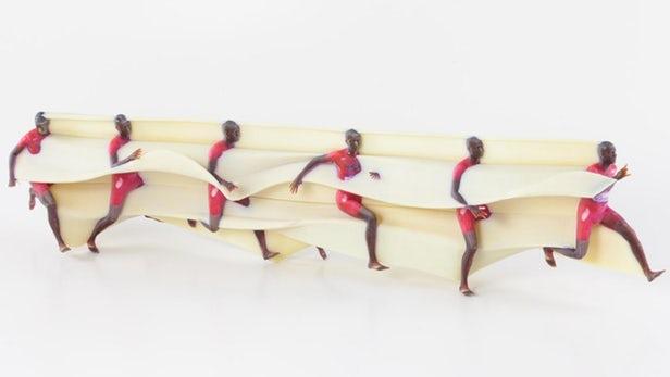 mosculp-motion-sculptures-1