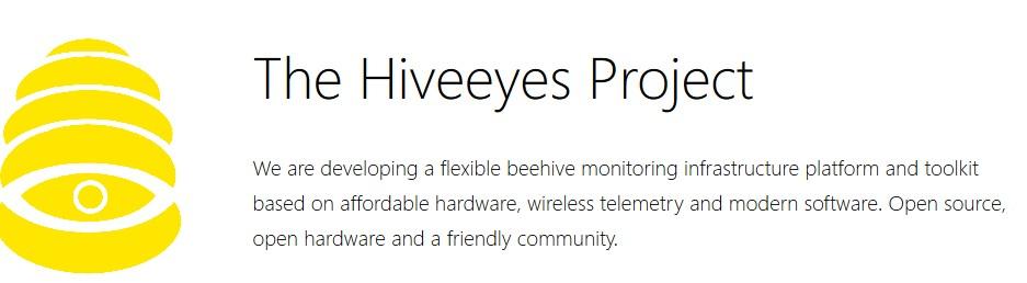 hiveeyes